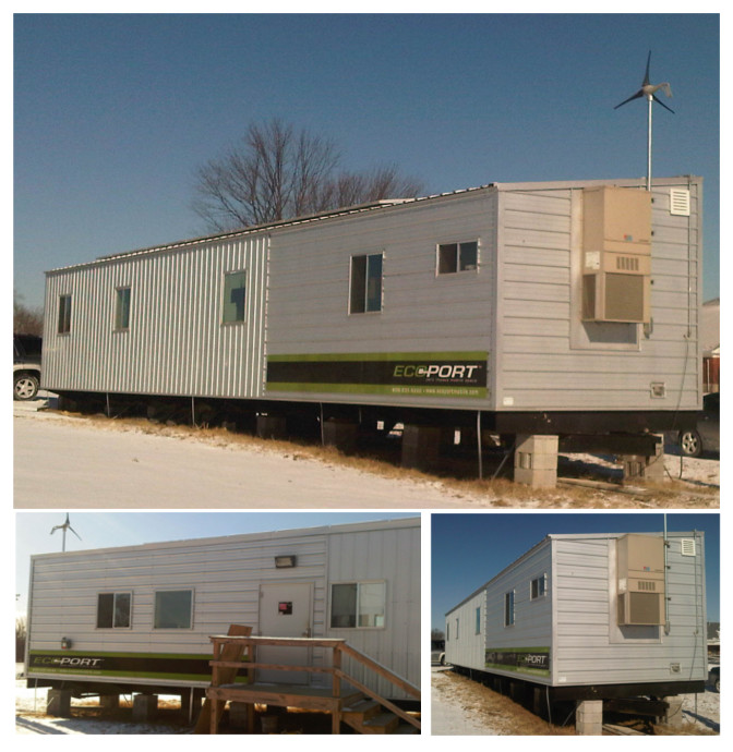 Modular Classroom Nc : Used modular buildings inventory advanced space